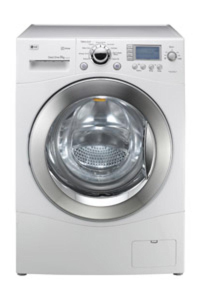 洗濯機/乾燥機の組み合わせ機はエネルギー効率が良いですか?