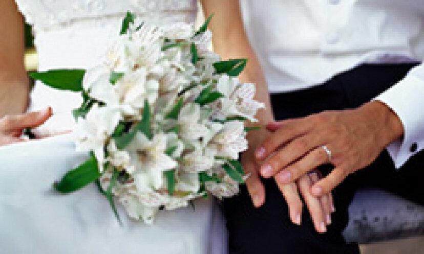 男性のための10の人気の結婚指輪スタイル
