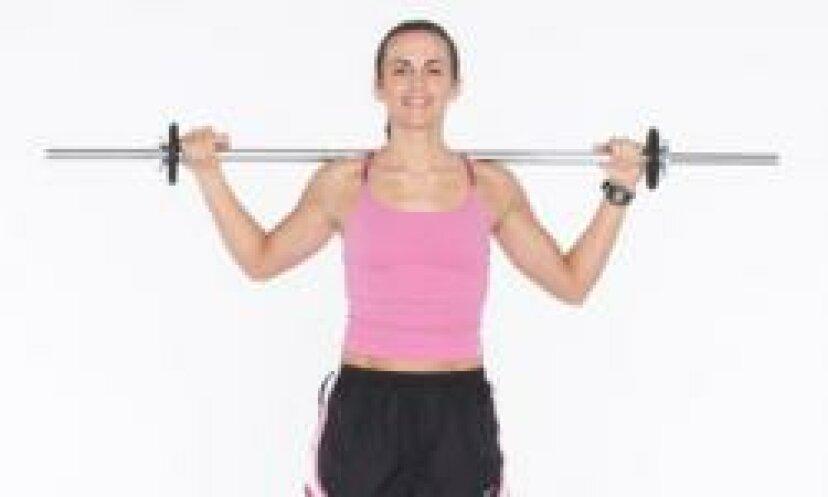 5骨粗鬆症のライフスタイルのヒント