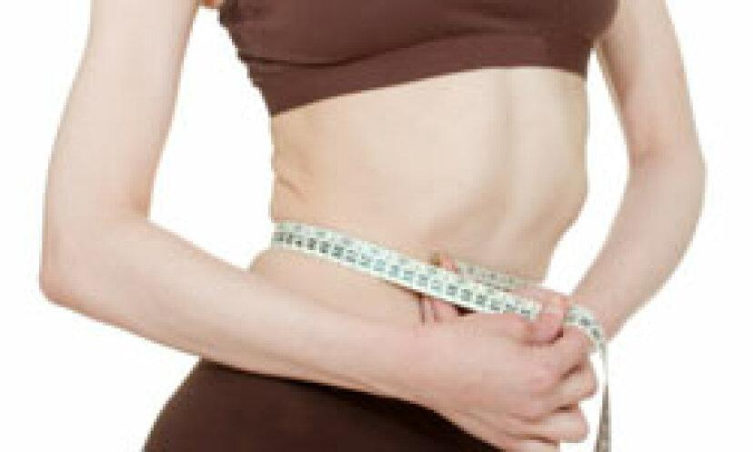 体重への執着の5つの兆候