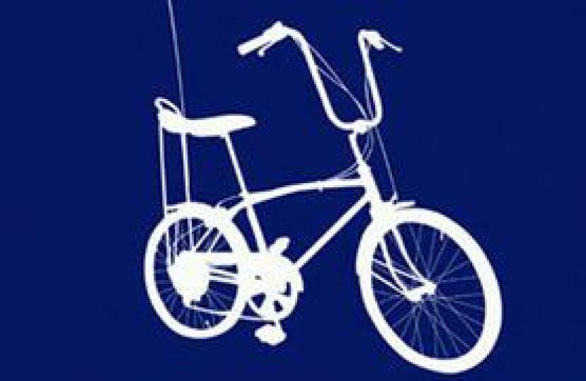 2輪でグリーンを維持するための22の奇妙でやや有用な自転車の事実