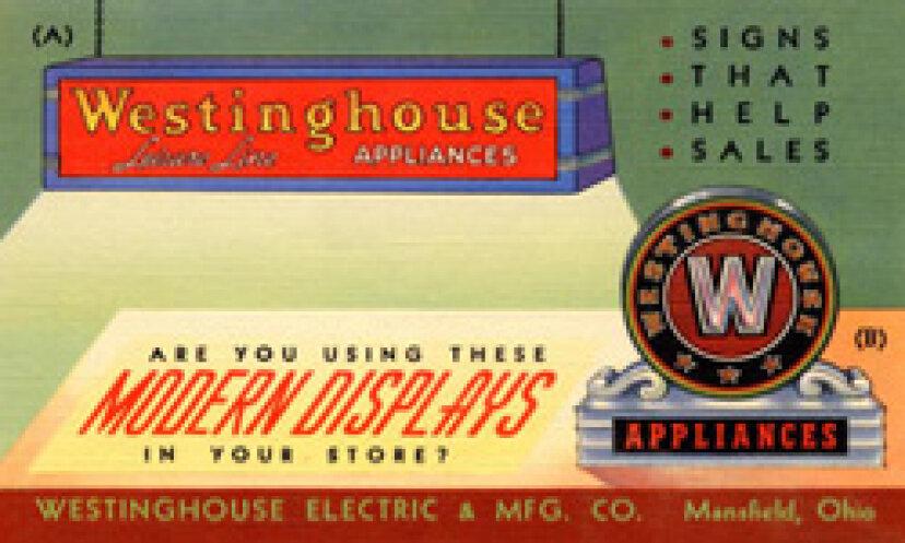 ジョージウェスティングハウスの発明トップ5
