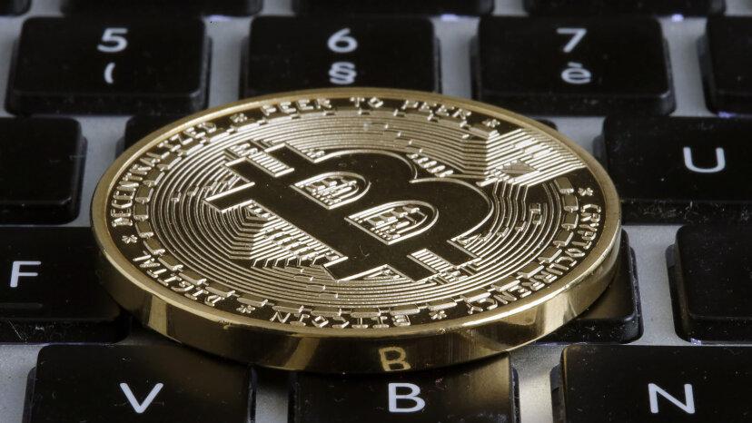 世界を混乱させる準備ができているブロックチェーンテクノロジー