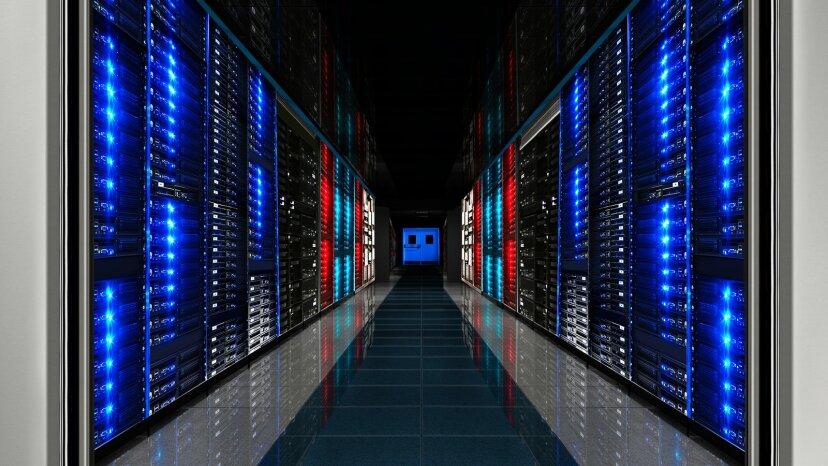 世界最速のスーパーコンピューターは何に使われていますか?