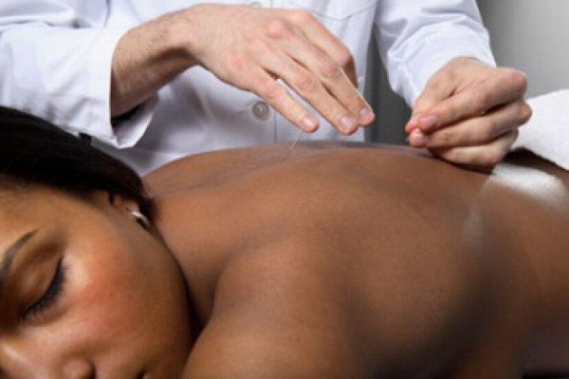 漢方薬で倦怠感を治療する方法