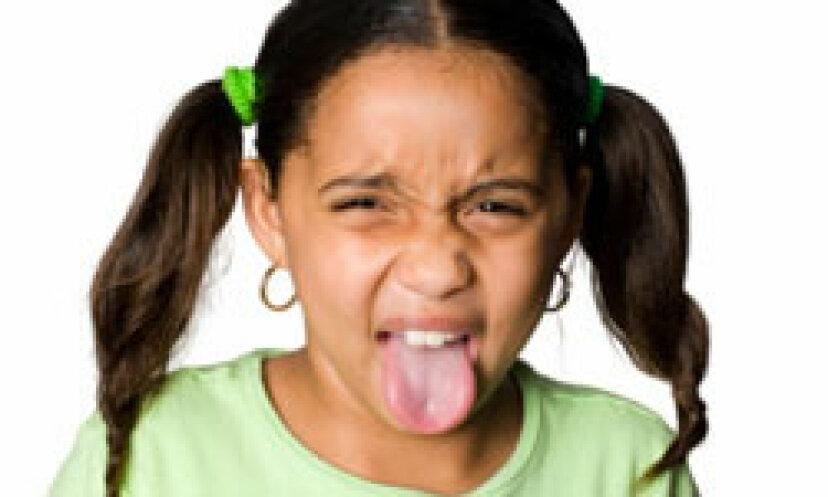 子供の食物アレルギーの兆候は何ですか?