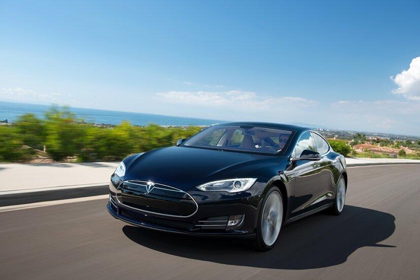 すべての車両は最終的にすべて電気になりますか?