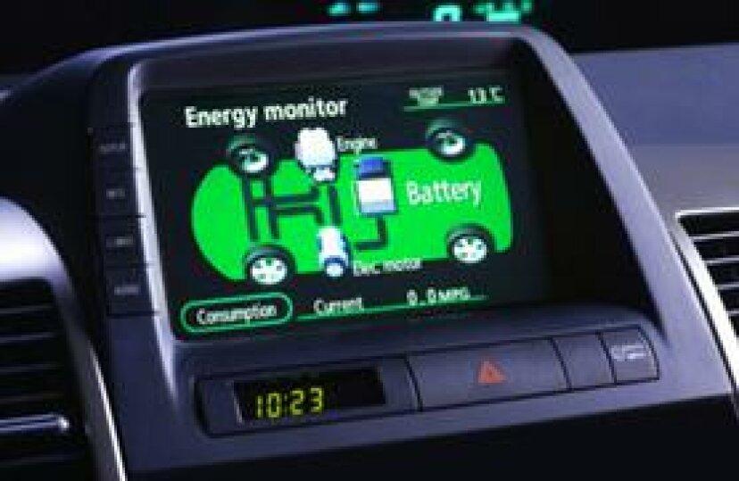 電気自動車はより多くのメンテナンスが必要ですか?