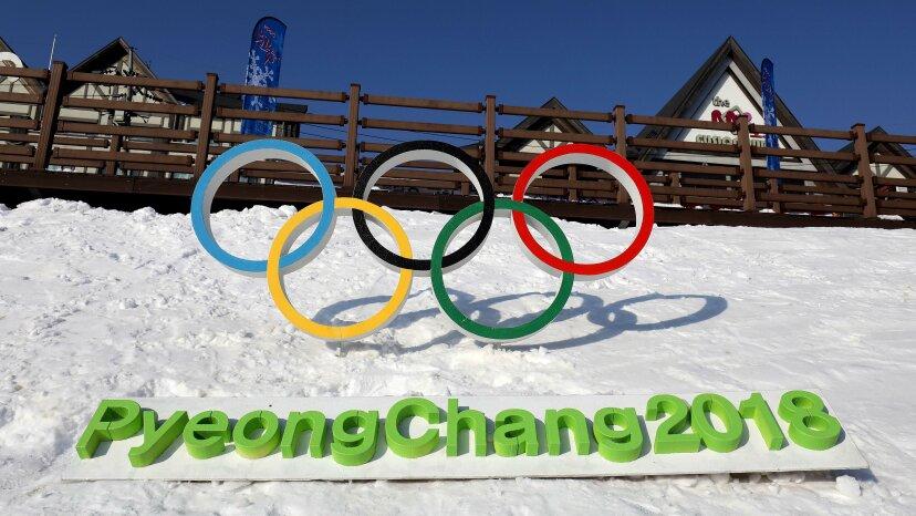 ¿Cómo está afectando el calentamiento global a los Juegos Olímpicos de Invierno?