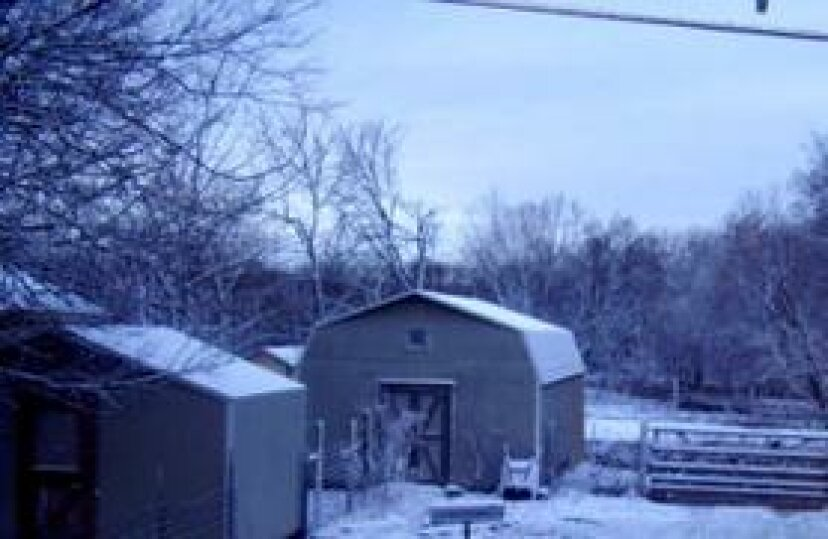 あなたの家を冬にする35の方法(あなたの家族を中毒することなく)