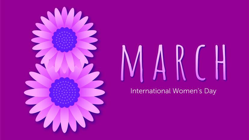 De qué se trata realmente el Día Internacional de la Mujer