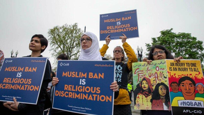 Por qué la xenofobia prospera en tiempos difíciles