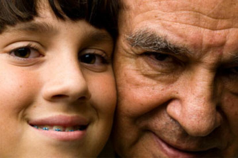 あなたの肌の年齢はどのように機能しますか