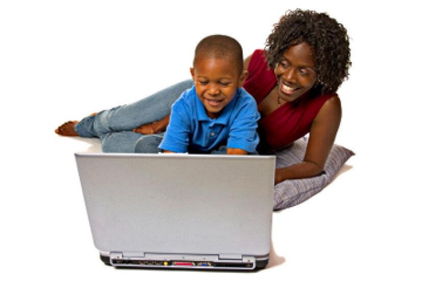 YouTubeは子供にとって安全ですか?