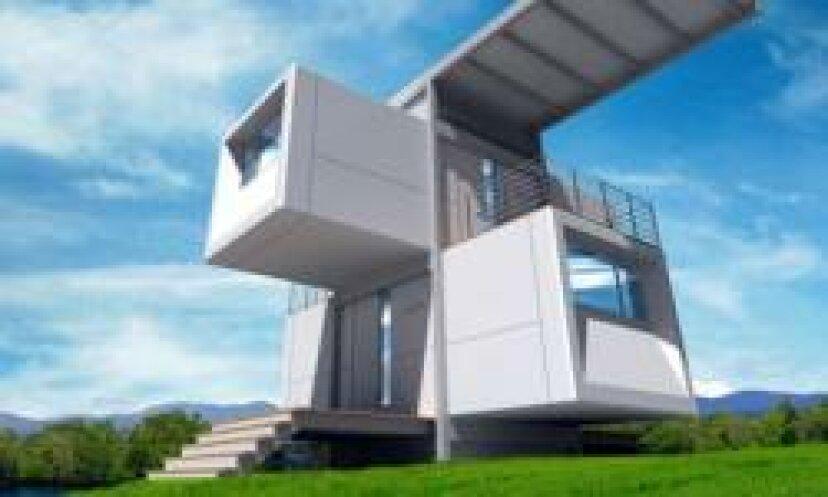 ホームデザインの写真