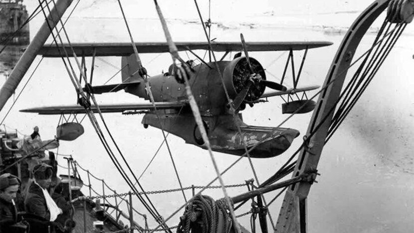 Recovered 'Lost Squadron' Plane Leads to New Mystery | HowStuffWorks