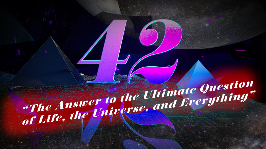 Mathematicians Solve Sum-of-Three-Cubes Problem for the Number 42