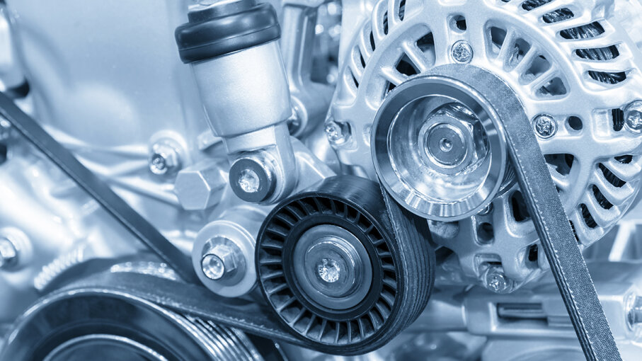 Top 10 Signs of Alternator Problems | HowStuffWorks