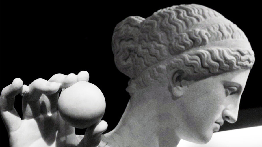 7 Beautiful Facts About Aphrodite Howstuffworks