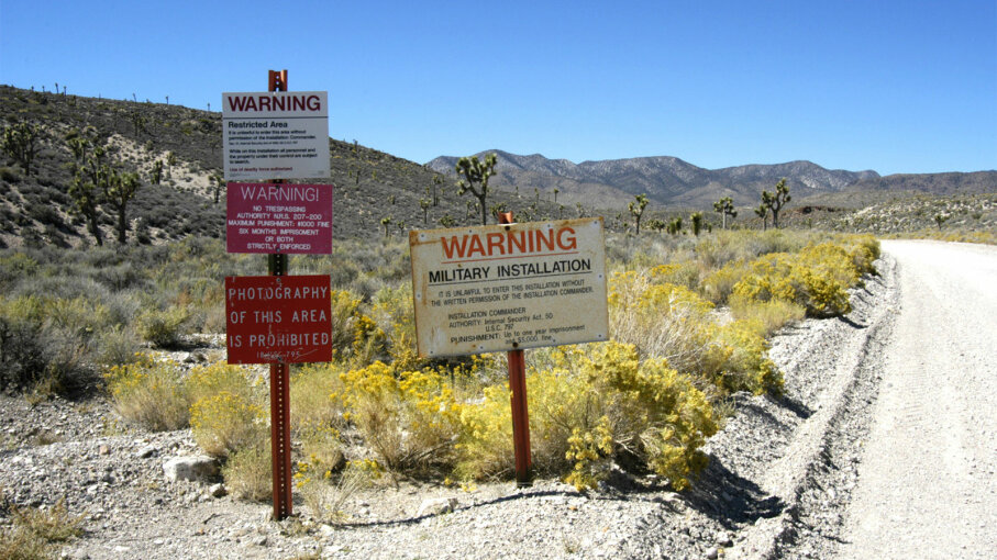 Introduction to How Area 51 Works