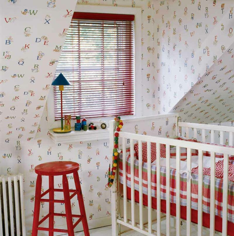 How to Design Children\'s Rooms | HowStuffWorks