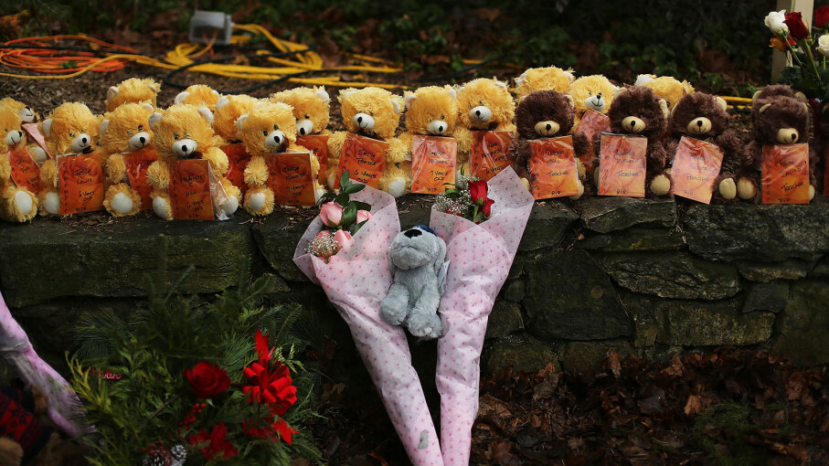 teddy bears, superstorm sandy