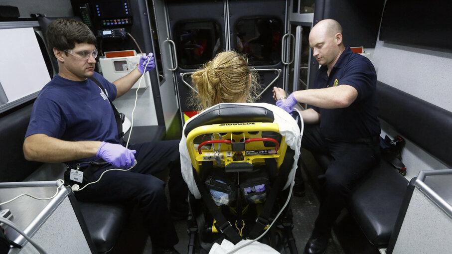 heroin overdose drug courts