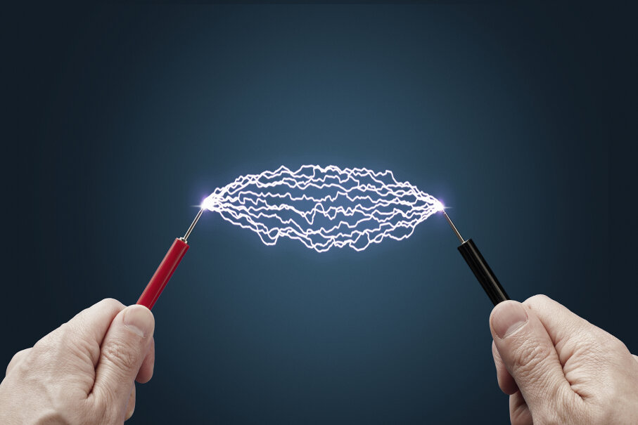Image result for electricity