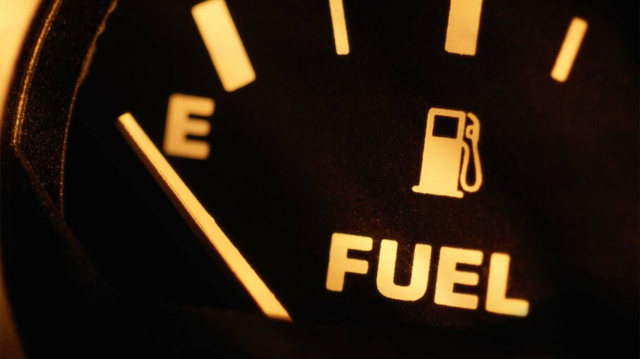 Running on Empty? How Bad Is It for Your Car? | HowStuffWorks