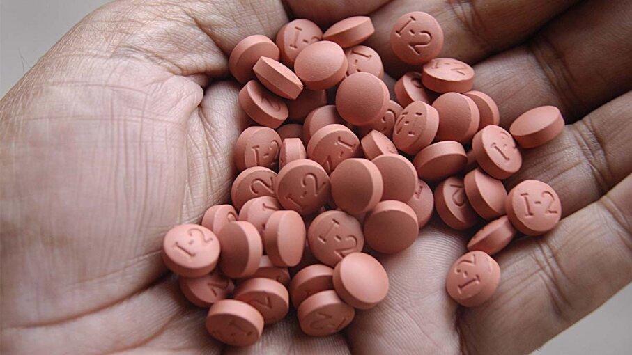 ibuprofen. fertility