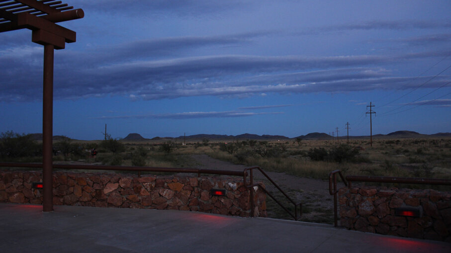What Are the Mysterious Marfa Lights? | HowStuffWorks