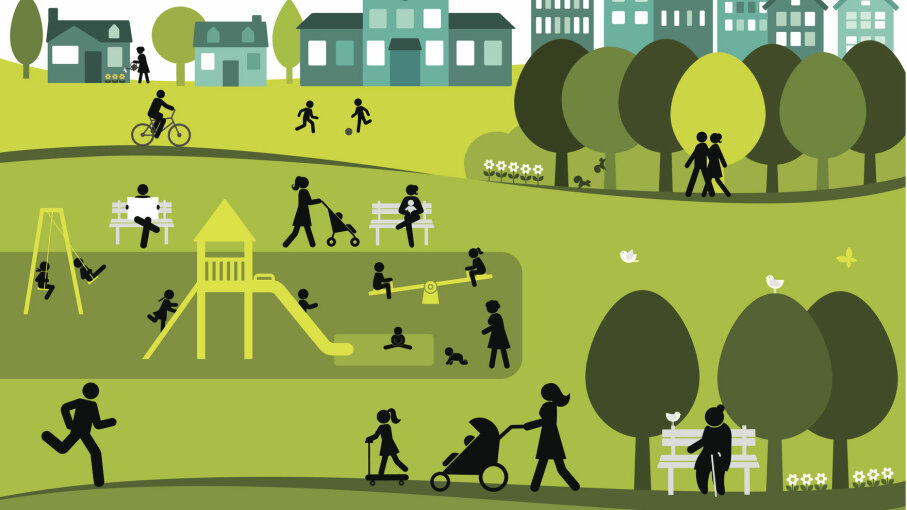 Nextdoor and More: The Good, Bad and Ugly of Neighborhood