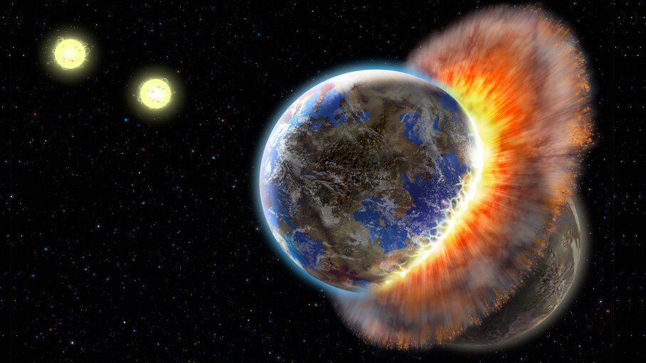 The Truth Behind the Rogue Planet Nibiru | HowStuffWorks