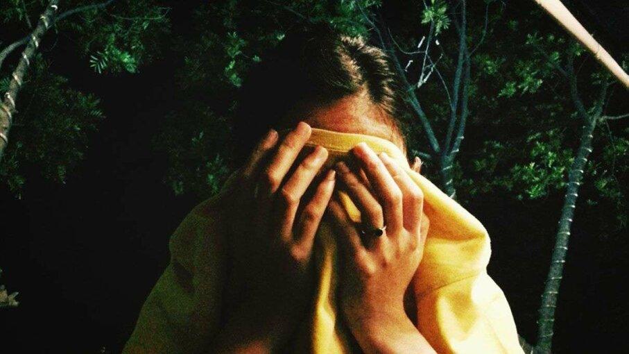 Is there a biological reason we feel a sense of shame? Angga Sidjabat/EyeEm/Getty Images