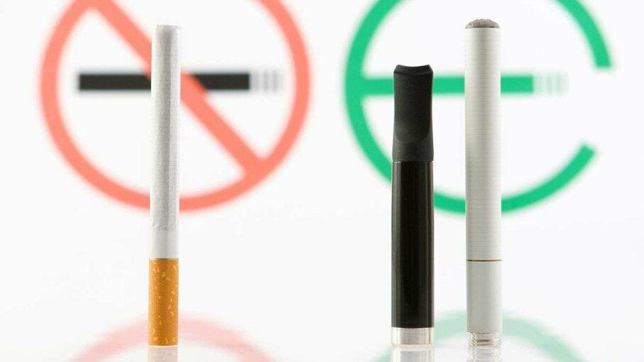 FDA to extend tobacco regulations to e-cigarettes CNN