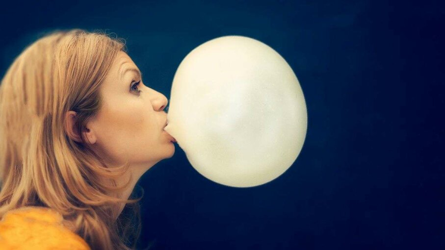 What's the Deal With Bubblegum Flavor? Carol Yepes/Getty Images