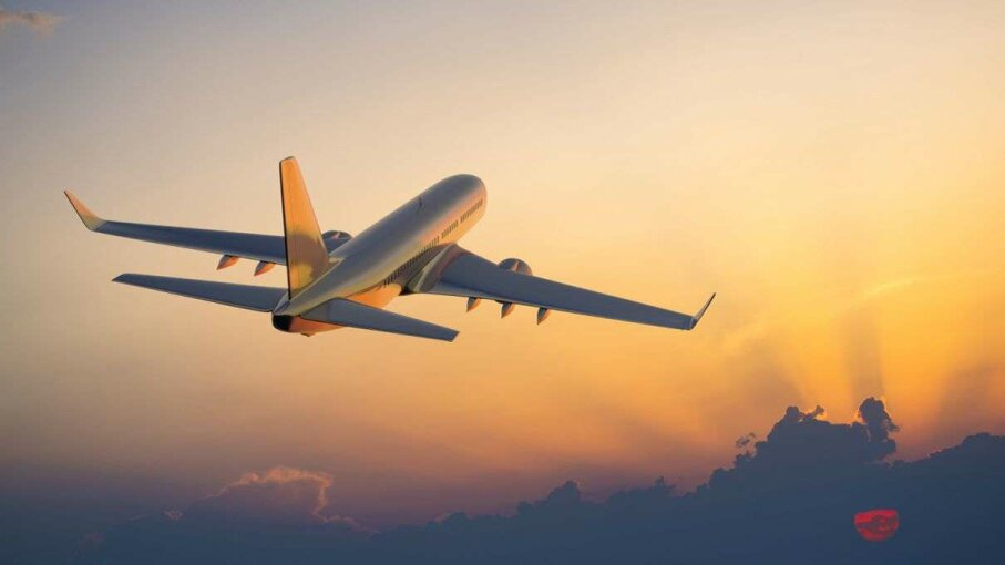 Unlimited Flights for One Flat Price: Could OneGo Be the Netflix of