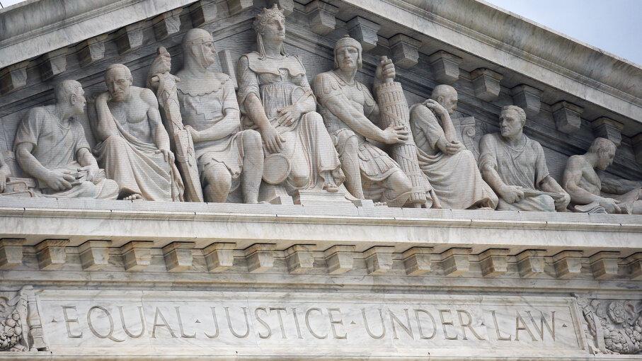Independent Judges